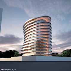 121013_Architekt_Grell_Kinshasa_01.jpg