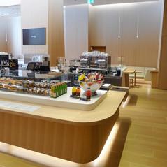 150517_Architekt_Grell_N-Cafe_07.jpg