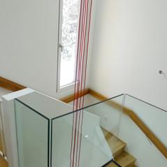 180221_KRG-37_Architekt_Grell_20.JPG