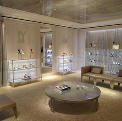Architekt_Grell_Dior_03.JPG
