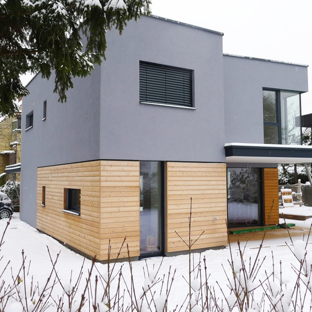 180221_KRG-37_Architekt_Grell_03.JPG