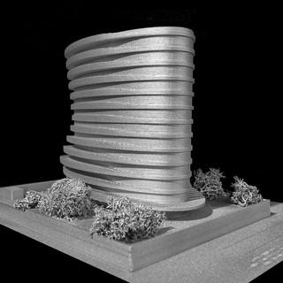121013_Architekt_Grell_Kinshasa_06.JPG