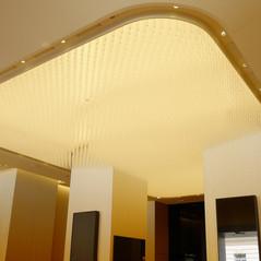 150517_Architekt_Grell_N-Cafe_08.jpg