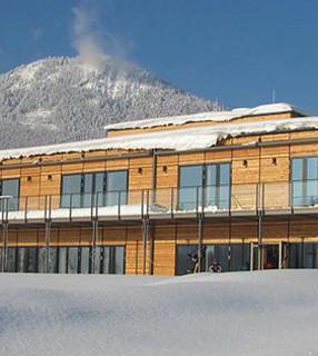 130113_Architekt_Grell_Erl_05_thumbnail.