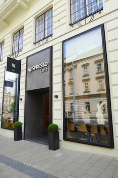 150517_Architekt_Grell_N-Cafe_10.jpg
