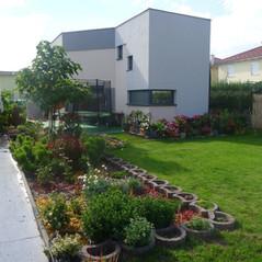 140712_Grell_Seestadt_Kleingarten_02.JPG