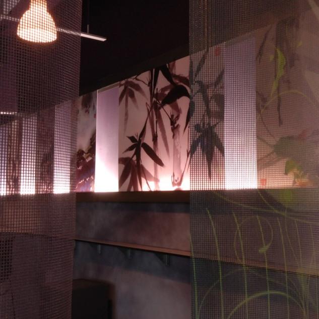Architekt_Peter_Grell_Citylake_Bild_11.j