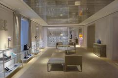 Architekt_Grell_Dior_04.JPG