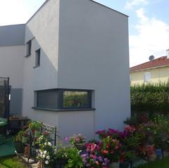 140712_Grell_Seestadt_Kleingarten_04.JPG