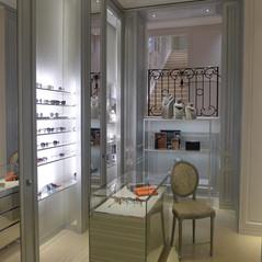 Architekt_Grell_Dior_09.JPG