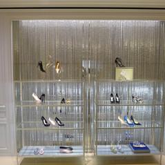 Architekt_Grell_Dior_02.JPG