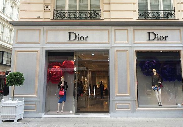 Architekt_Grell_Dior_11.JPG