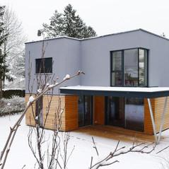 180221_KRG-37_Architekt_Grell_02.JPG