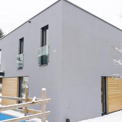 180221_KRG-37_Architekt_Grell_05.JPG