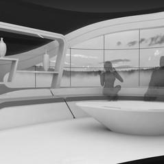 140201_Architekt_Grell_Studio_Objektiv_V
