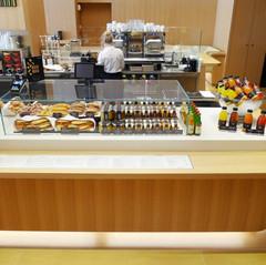 150517_Architekt_Grell_N-Cafe_05.jpg