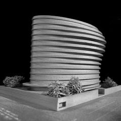 121013_Architekt_Grell_Kinshasa_05.JPG