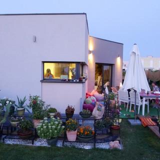 130815_Grell_Seestadt_Kleingarten_02.JPG