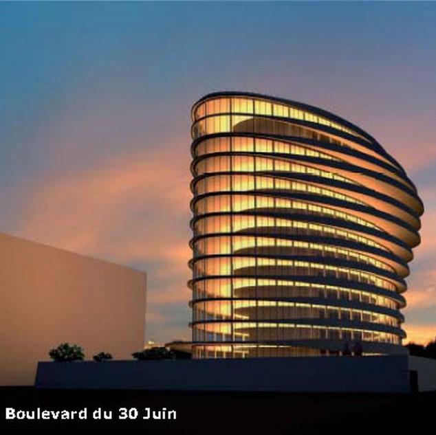 121013_Architekt_Grell_Kinshasa_03.jpg