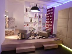 iQ apartment