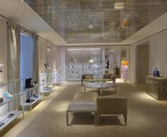 Architekt_Grell_Dior_04_thumbail.jpg