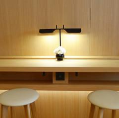 150517_Architekt_Grell_N-Cafe_06.jpg