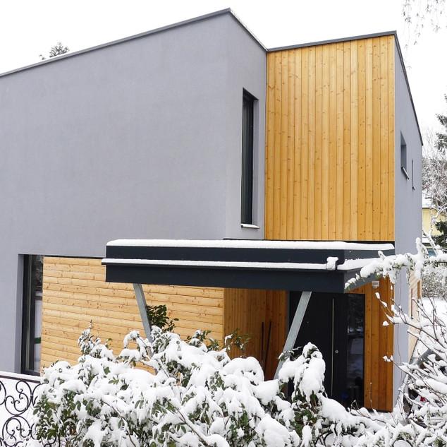 180221_KRG-37_Architekt_Grell_04.JPG