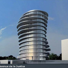 121013_Architekt_Grell_Kinshasa_02.jpg