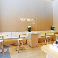 150517_Architekt_Grell_N-Cafe_04.jpg