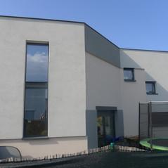 140712_Grell_Seestadt_Kleingarten_03.JPG