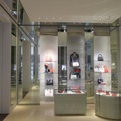 Architekt_Grell_Dior_08.JPG