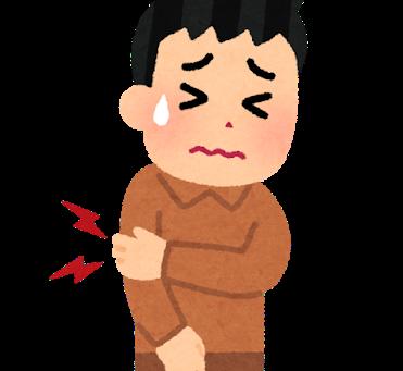 腱鞘炎、手の使い過ぎによる疾患(湘南・平塚の接骨院)