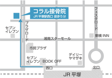 地図.png