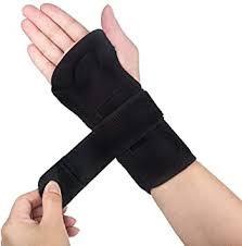 スポーツ中の手首の痛み(湘南・平塚の接骨院)