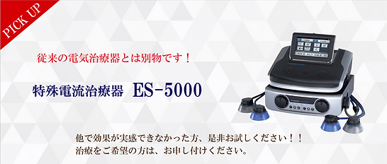 ES5000%E3%83%90%E3%83%8A%E3%83%BC_edited