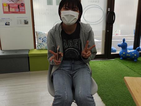 学生スポーツについて(湘南・平塚の接骨院)