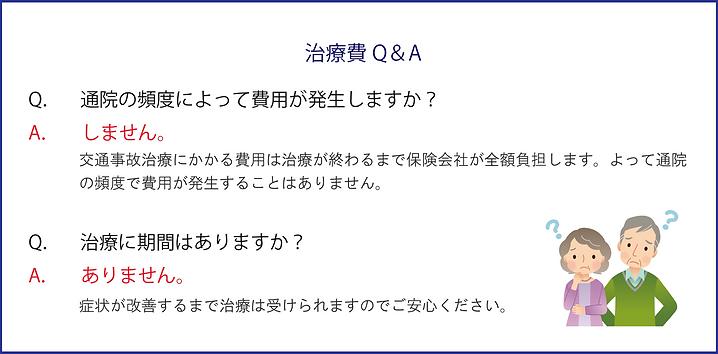 交通事故治療費Q&A.png
