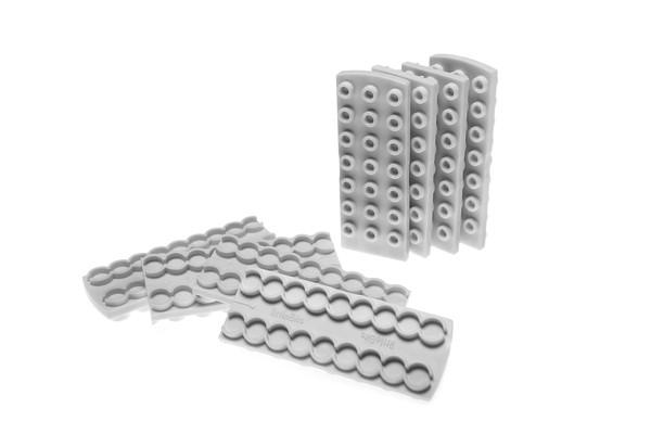 brickadapter-3HR.jpg