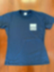 MV Square Ladies Tee.jpg