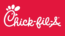 chickfila.png