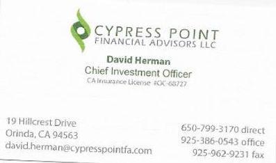 David Herman Business Card.jpg