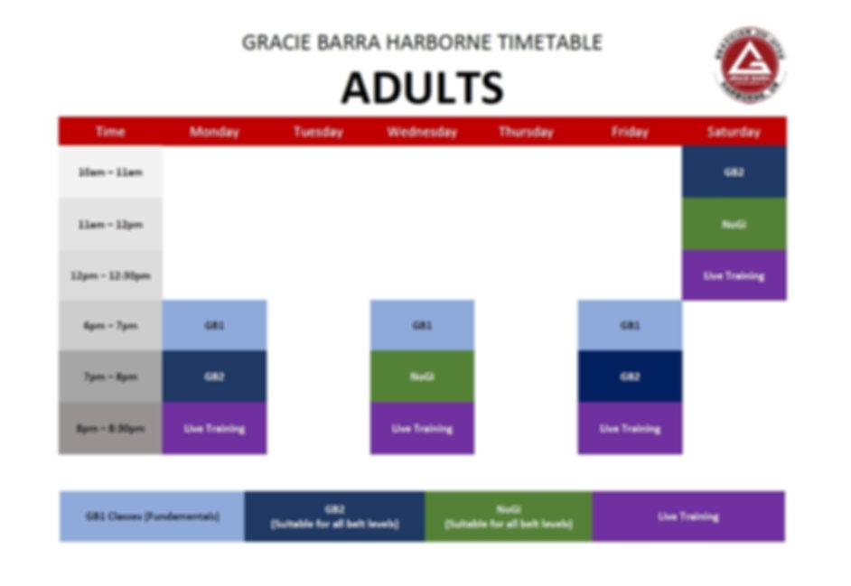 Adults Timetable Nov 2019.jpg