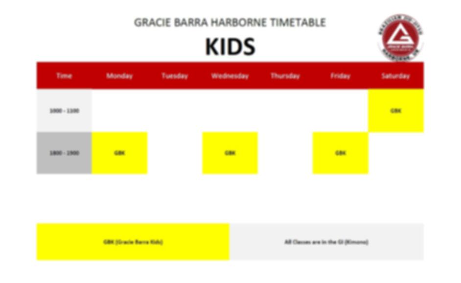 Kids Timetable Nov 2019.jpg