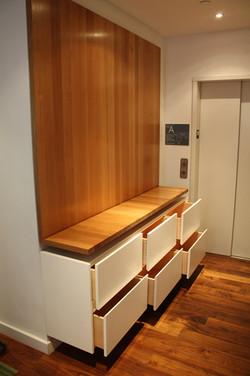 Slattery cabinet 2b.jpg
