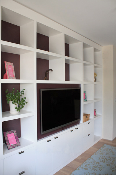 whitewallunit1.jpg