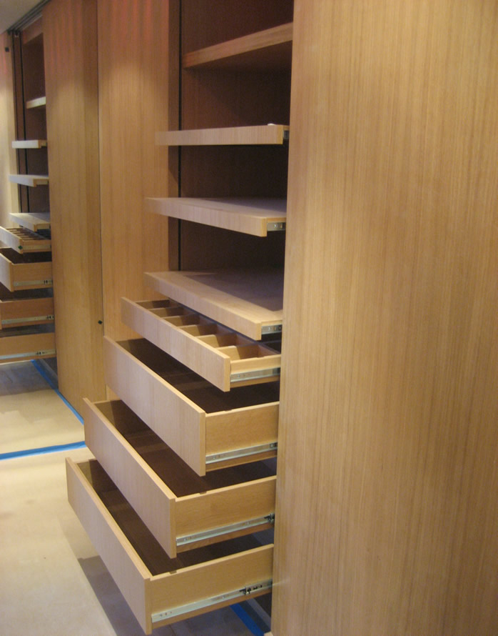 open oak drawers.jpg