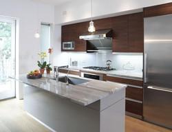 rosewood_kitchen.jpg