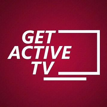 get active tv logo.jpg