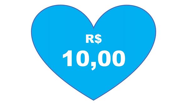 doar R$ 10,00.PNG