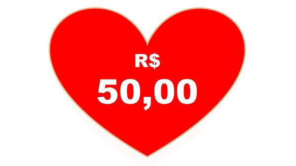 doar R$ 50,00.PNG